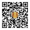 qrcode_for_gh_6a7a82799e60_430