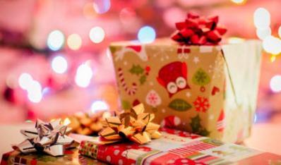 环球资源礼品及家居用品展,助你了解消费者的需求