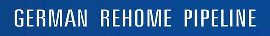 瑞河集团全球化战略之德国REHOME管道品牌成功合作