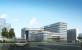青岛五家三甲医院的设计者一一走近知名建筑师张傧