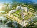南充商业广场设计提升核心竞争力可联系天霸设计