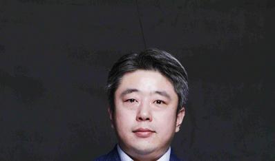 梅开三度:张傧再度斩获中国威海国际建筑设计大奖!