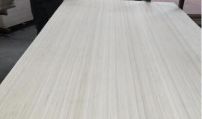 光面5厘胶合板 9mm多层板材 包装托盘定尺用
