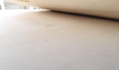 供应 杨木胶合板,家具用胶合板多层板