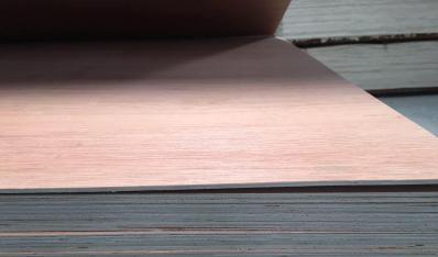 单面双面全整芯桃花芯 多层板 胶合板 包装板&#160