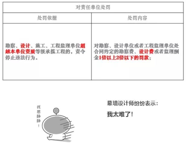 广东快乐十分开奖 6