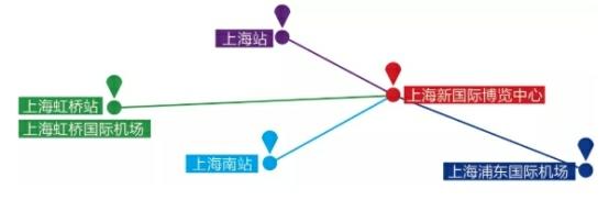 河北十一选五走势图表 6