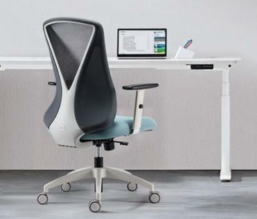"""如何挑选合适的办公椅?圣奥来帮大家慧眼识""""椅"""""""