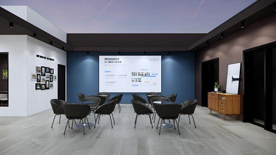 高端·私宅门窗定制家 派雅门窗即将亮相2020中国广州建博会