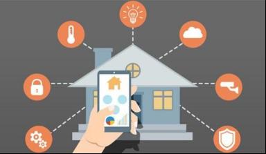 Yale Access连接耶鲁智能锁等家居生态系统,纵享精致生活
