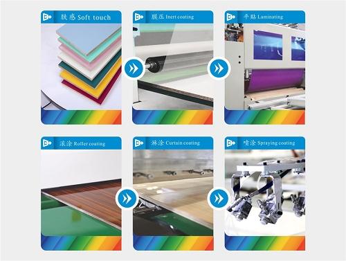 普瑞特】喷涂线、平贴线等六大产线在2020广州建博会首发!