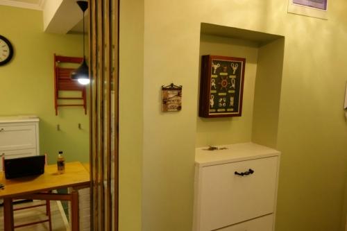 什么样的墙漆环保?墙面漆应该怎样选购?