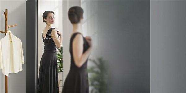 全新一代LG Styler智能衣物护理机,引领家电健康化新趋势