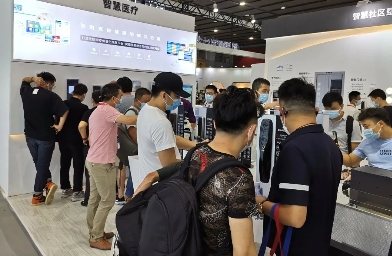 狄耐克全产业展品在广州建博会吸睛无数,展会期间实力揽获四大殊荣!
