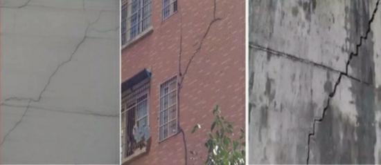 台风季来临,经典御淋军外墙屋面超弹防水涂料为外墙加道防护